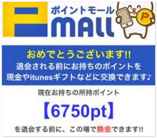2015-04-27_135321