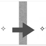 LINEの絵文字が文字化けして四角の記号に表示される修復方法