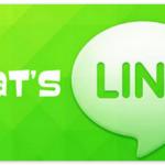 LINEの音声ボイスメッセージの録音時間の制限は約3分間=180秒まで