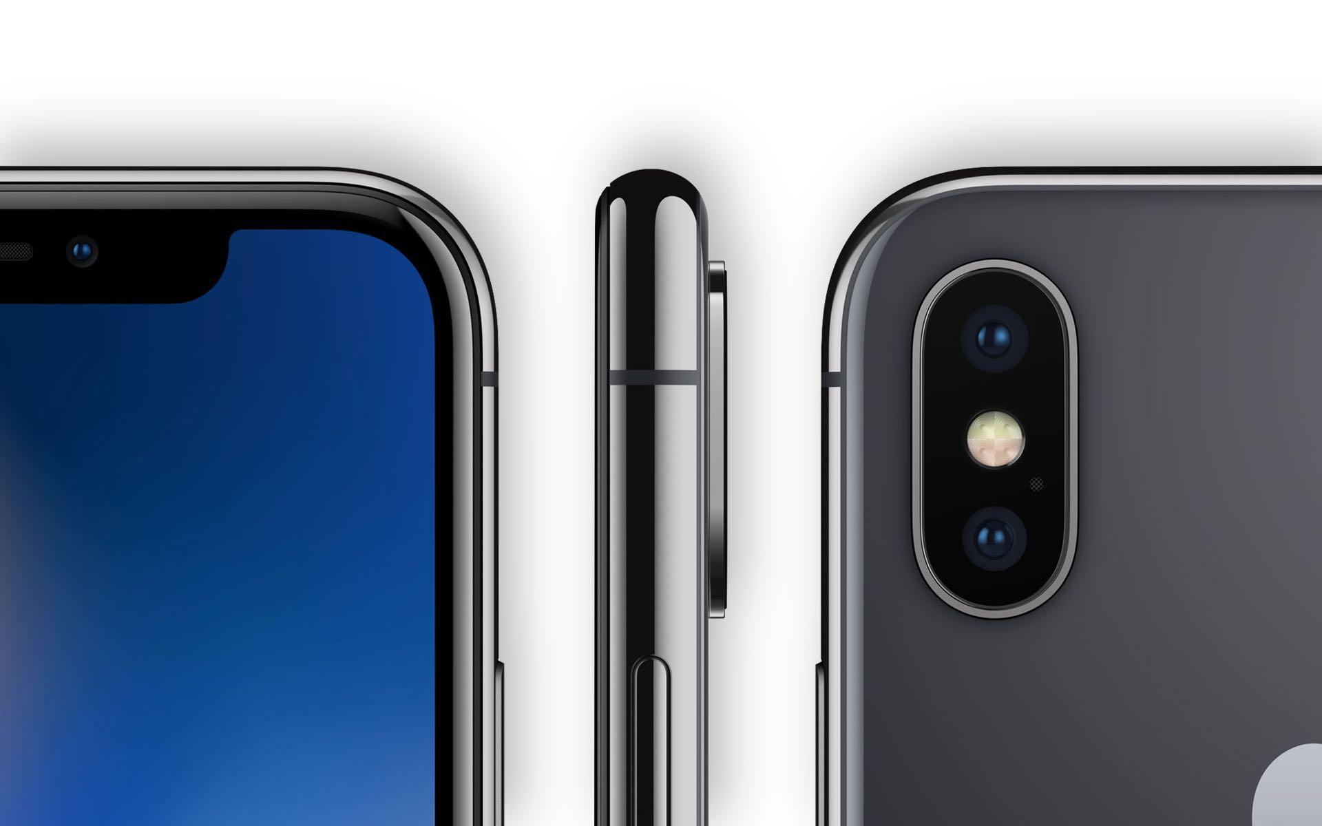 iPhoneXStainless