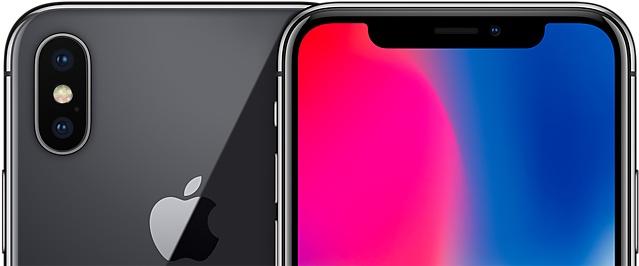 iphone-x-gray-select-2017_AV3