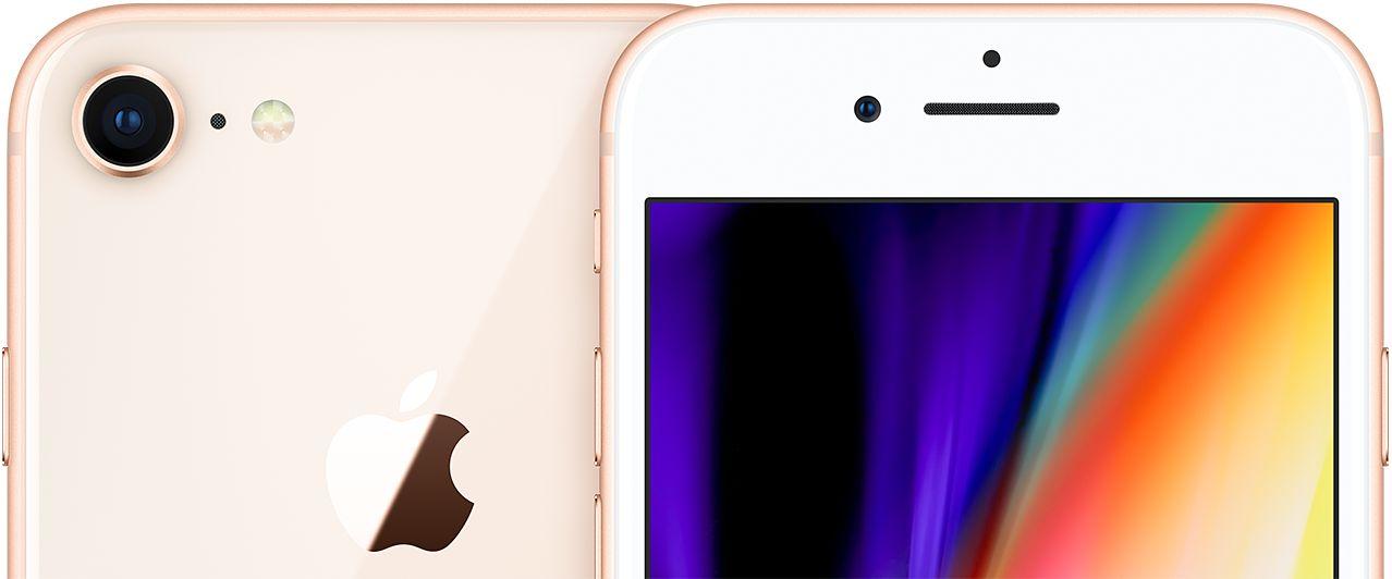 iphone8-gold-select-2017_AV3