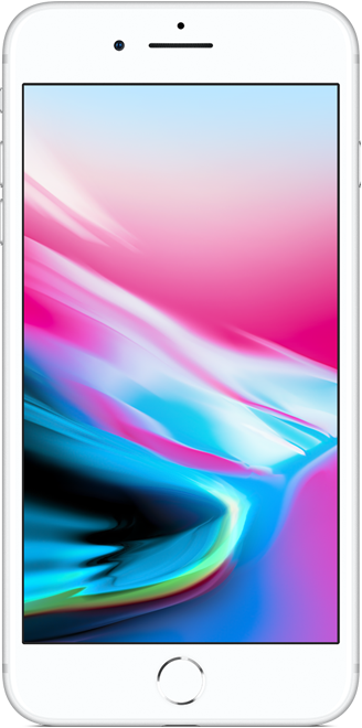 iphone8-plus-silver-select-2017_AV1
