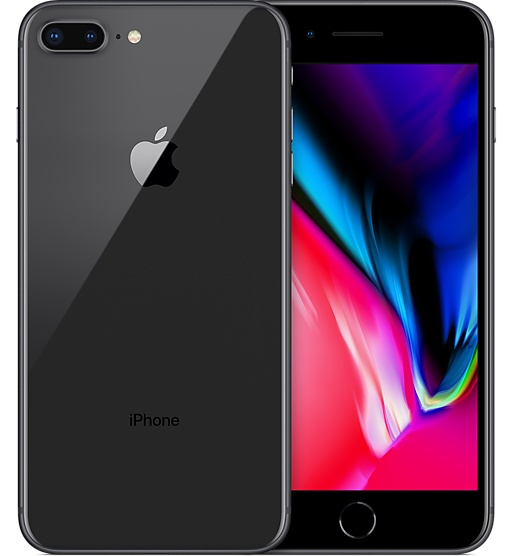 iphone8-plus-spgray-select-2017