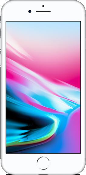 iphone8-silver-select-2017_AV1