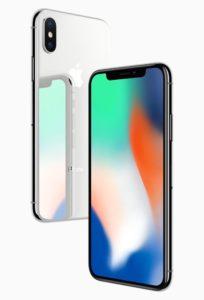 iphonex-01-204×300