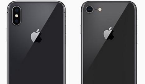 iphonexs-iphone8s0012