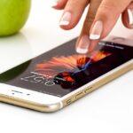 iPhoneの動きが遅い!原因と対処法について徹底解説