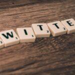 【残さないようにしたい】Twitterの検索履歴を消す方法(iPhone/Android/PC)